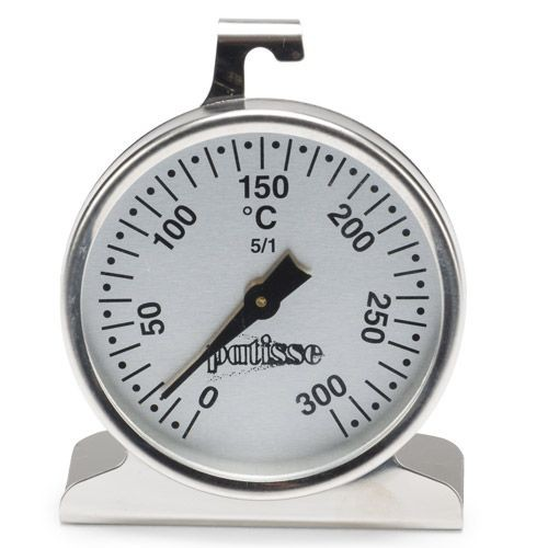 PATISSE OFENTHERMOMETER